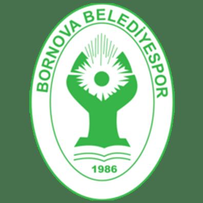 Bornova Bld.