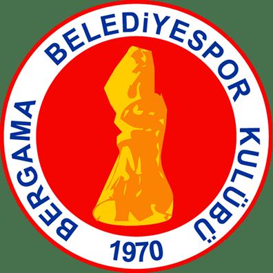 Bergama Bld.