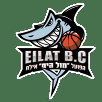 Hapoel Eliat