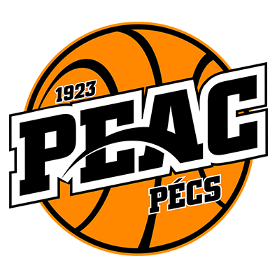PEAC-Pecs