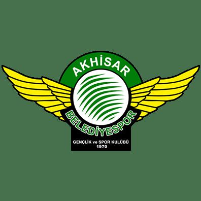 Akhisar Bel