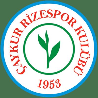 Ç.Rizespor