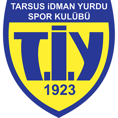 Tarsus İY