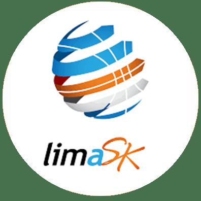 Lima Spor