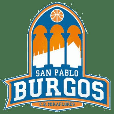 SP Burgos