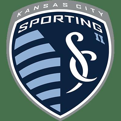 Sporting Kansas 2