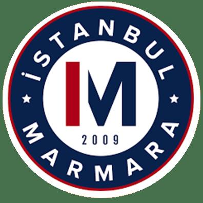 Marmara Spor