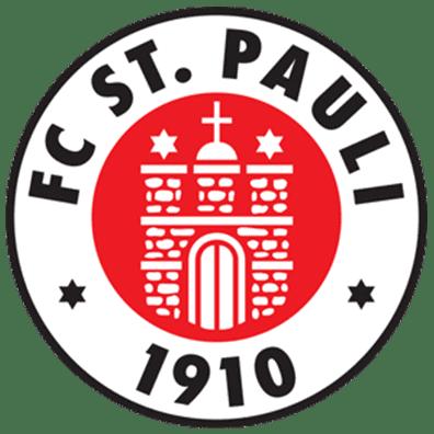 St.Pauli