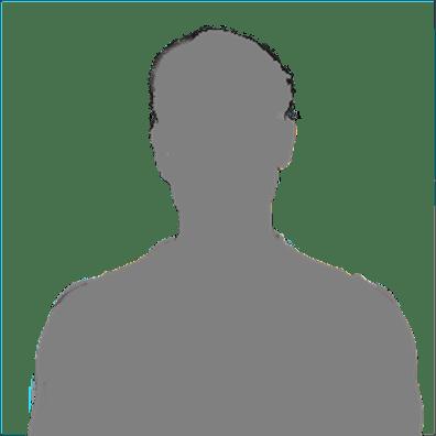 J.Ocleppo