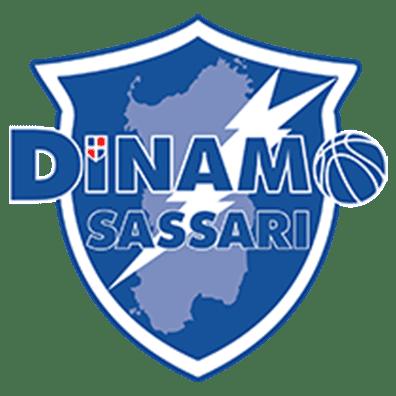 BS Sassari