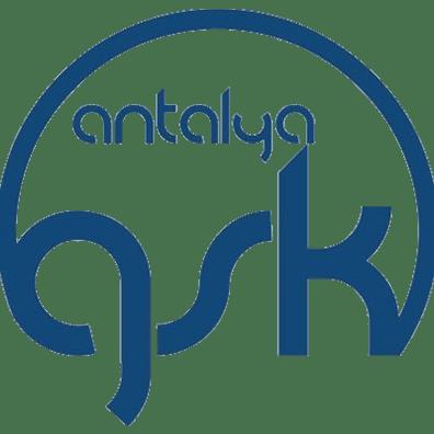 Antalya Güneşi