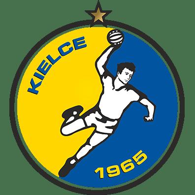 Kielce Vive