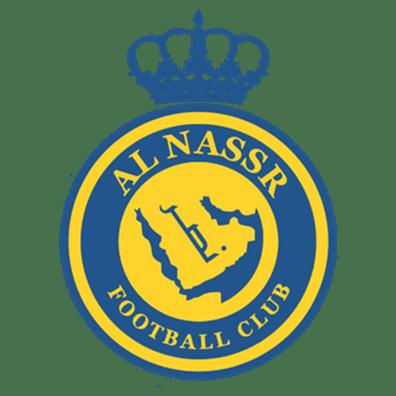 Al Nasr Riyadh