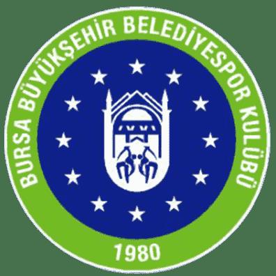 Bursa BB
