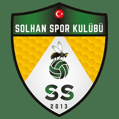 Solhan Spor