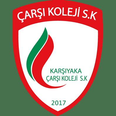 Karşıyaka Çarşı Koleji