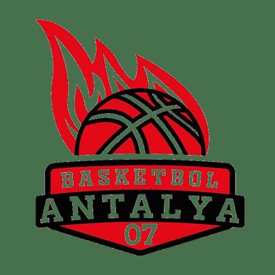 Antalya Basketbol