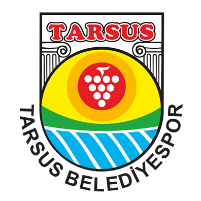 Tarsus Bld.