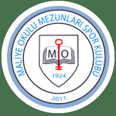 Maliye Okulları