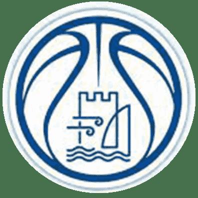 Çeşme Basketbol